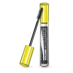 Special Offers - (6 Pack) RIMMEL LONDON Volume Accelerator Mascara  Extreme Black - In stock & Free Shipping. You can save more money! Check It (January 13 2017 at 11:14PM) >> http://beautymakeup4me.com/6-pack-rimmel-london-volume-accelerator-mascara-extreme-black/