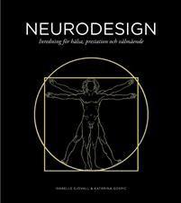 http://www.adlibris.com/se/bok/neurodesign-inredning-for-halsa-prestation-och-valmaende-9789187007934