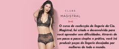 como fabricar lingerie Business, Swimwear, Free, Make Money At Home, Make Money Online, Lace, Log Projects, Goals, Bathing Suits