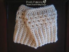"I have posted a brand new free crochet pattern on my ""free patterns"" page!"