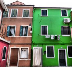 burano 13 by pupsy27, via Flickr