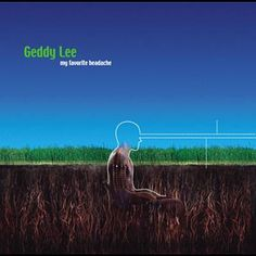 Found My Favorite Headache by Geddy Lee with Shazam, have a listen: http://www.shazam.com/discover/track/10837272