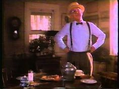 actual video 1986 Pepperidge Farm commercial. Featuring Milano, Geneva and Bordeaux cookies.