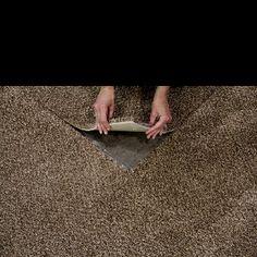 Soft Step Carpet Tile