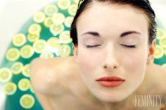 Zásaditá starostlivosť o telo: Takto jednoducho neutralizujete kyseliny a zbavíte sa škodlivín v tele!