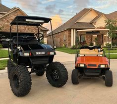 265 best Extreme Lifted Golf Carts images on Pinterest in 2018 ... Lift Kits Golf Cart Types on electric golf cart kits, fifth wheel lift kits, golf cart body kits, sedan lift kits, golf cart car kits, golf cart light kits, golf cart dump kits, golf cart modification kits, golf cart garage kits, go cart lift kits, golf cart conversion kits, club cart lift kits, golf carts with guns, golf cart radio kits, golf cart dashboard kits, utv lift kits, golf cart frame kits, golf cart wrap kits, golf carts vehicle, golf cart dash kits,