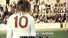 RARE 47:13 mn - unreleased/unaired ITV Rod Stewart documentary - interviews Russel HARTY / concert footage / rehearsals / television appearances / record promo clips (farewell ..) / new video footage shows / Faces live footage,... w/ Elton John, Paul McCartney .. soccer.. promotional album SMILER 1974 Film varied, lively, funny, to see and see again without moderation !