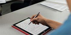 Surface 3 — idealna równowaga między wydajnością i ceną
