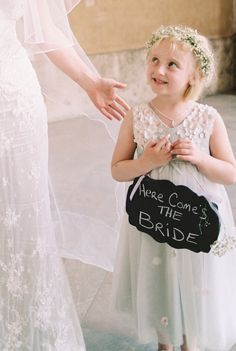 Photography: Lisa ODwyer - www.lisaodwyer.com Read More: http://www.stylemepretty.com/destination-weddings/2015/02/03/rustic-foodie-inspired-wedding-in-italy/ #christianlouboutin #italywedding #destinationitalywedding #borgoditragliata #BorgoDiTragliatawedding #portra400 #rusticitalianwedding #Italianfarmhousewedding #foodiewedding #Italyweddingphotographer #Italydestinationwedding #fineartweddings #fineartweddingphotography #fineartfilmweddingphotographer #DeStaffordBridal