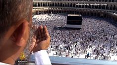 The Hajj packages 2015 are more enhanced in the quality of services than before. There is a great range of prize and pleasure, as the Hajj is the spiritual journey of the Muslims. http://ganemosvalladolid.es/foro/viewtopic.php?f=6&t=10064&p=15837#p15837