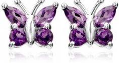 http://www.trendyfashionstore.com/2013/04/19/sterling-silver-butterfly-earrings/