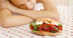 Besser als aufwendige Diäten: Zehn simple Alltagstricks, mit denen Sie Gewicht verlieren - Video - FOCUS Online Mehr zum Abnehmen gibt es auf interessante-dinge.de