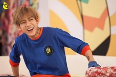 Youngjae, Kim Yugyeom, Girls Girls Girls, Boys, Prince Of Thailand, Got 7 Bambam, Its Ya Boy, Fandom, Polo Ralph Lauren