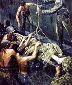 guam in world war 2 art prints - Bing Images