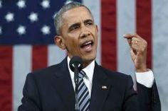Yes we can speech - tips van Obama om voor een onvergetelijke speech