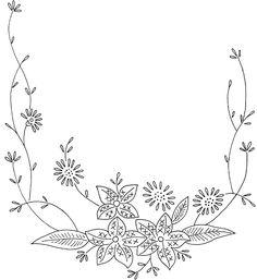 The Upcycled Chandelier additionally 478296422905028802 likewise Patterns Stencils Designs Art also Ptaki Dzikie likewise Bird Stencil Patterns. on vintage birdhouse decor