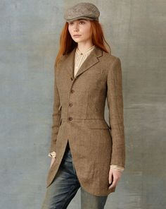 Shop \u0026#39;s Jackets, Coats \u0026amp; Vests at the Official Site of Ralph Lauren. offers the world of Ralph Lauren, including clothing for men, women and children, ...