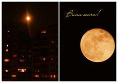 Moon, Celestial, Movie Posters, Outdoor, Art, The Moon, Outdoors, Craft Art, Kunst