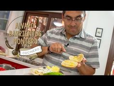 Quiche, Cami, The Creator, Cookies, Youtube, Recipes, Food, World, Easy Food Recipes