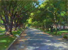 Jim McVicker -  street+shade.JPG (1600×1176)