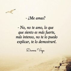 ya me voy a trabajar, te idolatro mi vida, te amooooooooo... Amor Quotes, True Quotes, Love You So Much, Love Of My Life, Love Wallpaper Backgrounds, Frases Love, Distance Love, Quotes En Espanol, Pretty Quotes