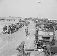d day invasion sword beach