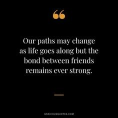 Top 53 Sweetest Quotes on Memories (EMOTIONAL) Quotes About Friendship Memories, Memories Quotes, Strong Friendship Quotes, The Power Of Forgiveness, Forgiveness Quotes, In Loving Memory Quotes, Romantic Love Quotes, Bond Quotes, Life Quotes