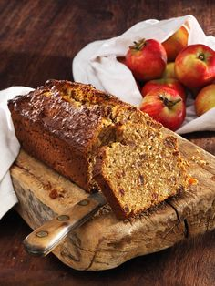 Sweet spelled apple bread – Famous Last Words Whole30 Recipes Lunch, Quick Lunch Recipes, Easy Whole 30 Recipes, Easy Dinner Recipes, Dessert Recipes, Best Fajita Recipe, Baked Chicken Fajitas, Chicken Soup Recipes, Yummy Drinks