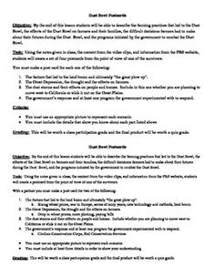 english today essay on holi
