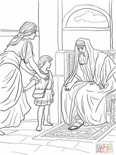 Word search healing of man at pool of bethesda kids for Healing at the pool of bethesda coloring page