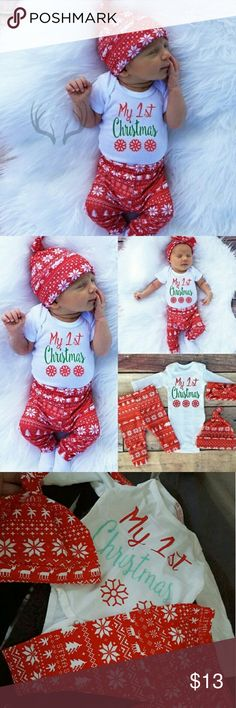 baby s first christmas blanket stocking nwt customer support and delivery