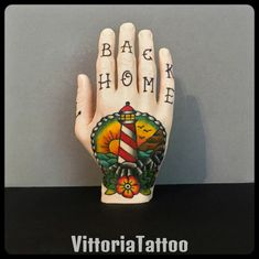 THE HAND Tattooed by Vittoria Como Tattoo Shop Tattoos by Vittoria via Alessandro Volta 49 Como lighthouse sunset #siliconehand #silicone #hand #tattooed #vittoriatattoo #viavolta49 #como #tattoosbyvittoria #comolake #lighthouse #sunset #lighthousesunset www.vittoriatattoo.com