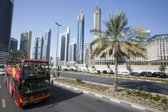 Great Sightseeing in Dubai City By James Bukovsky  Dubai is an exceptional vacation location and provides a selection of sightseeing and tour chances. Dubai has Islamic practices nonetheless Dubai also supply a way of living that resembles other cosmopolitan cities all over the world.