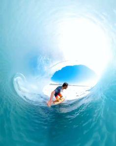 No Wave, Surf House, Surf Design, Toyota Surf, Surfs Up, Kitesurfing, Vans Surf, Poster Surf, Decoration Surf