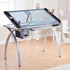 mesa para desenhista - Pesquisa Google