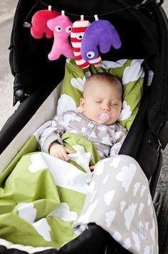 F:RG&FORM Moln Grey Bodysuits at Northlight Homestore Grey Bodysuit, At Home Store, Bodysuits, Baby Design, Baby Car Seats, Contemporary, Children, Clothes, Decor