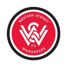 Australian National Youth League, Canberra United - Western Sydney Wanderers Youth, Saturday, am ET ! Information about video stream is absent for now Betting Odds Canberra United - Western Sydney Wanderers Youth 1 X 2 37 26 34 26 Fifa, Afc Champions League, Sydney Fc, Football Team Logos, Football Soccer, Sports Logos, Sports Teams, Hd Logo, Champions League