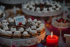 Dacă îți este dor să savurezi o prăjitură de casă, care păstrează autenticitatea gustului din copilărie, trebuie să treci pe la noi ❤️  #chocodor #cluj #clujnapoca #clujfood #gustulcopilariei #prajituridecasa #cake #premium #cakeshop #cakedesign #dessert #foodporn #cakedecor #chocolate #chocolatelover  Pentru torturi personalizate și #candybar, sună-ne ☎ 0753 313 136 sau trimite-ne un mail 💌 prajiturilechocodor@gmail.com Birthday Candles, First Love, Food Porn, Desserts, Tailgate Desserts, Deserts, First Crush, Puppy Love, Postres