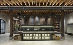 backen architect - Google Search
