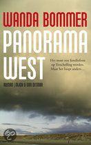 Boek-in-bed-tip: Panorama West