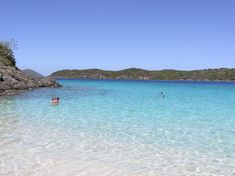 Places To Visit Before You Die – 21 Reasons For Galapagos Islands