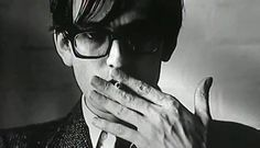 Jarvis Cocker Jarvis Cocker, Celebrity Skin, Britpop, Types Of Music, No One Loves Me, Guys And Girls, Cool Bands, Celebrities, Image