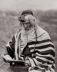 Israel History, Jewish History, Tribes Of The World, Arabian Art, Unexplained Mysteries, Le Far West, North Africa, Life Drawing, Old Pictures