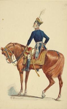 Tenente generale del regno delle due Sicilie