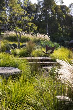Valuable reference associated to Backyard Landscaping Plans - DIY Garten Landschaftsbau