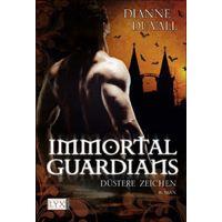 """""""Immortal Guardians"""" von Dianne Duvall"""