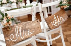 Five Super-Easy DIY Wedding Projects