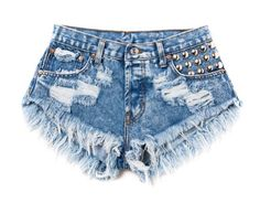 RUNWAYDREAMZ Womens 450 Shorts S Acid Blue ** To view further for this item, visit the image link.