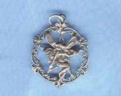 witchcraftz  Magic Amulets Charms Talismans Spells Wiccan Jewelry