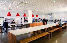 745HRRM 500x318 Aols New Palo Alto Headquarters